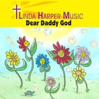 Dear Daddy God