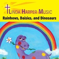 Rainbows, Daisies, and Dinosaurs